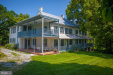Photo of 20112 20114 Marble Quarry ROAD, Keedysville, MD 21756 (MLS # MDWA100242)