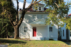 Photo of 15625 Clear Spring ROAD, Williamsport, MD 21795 (MLS # MDWA100260)