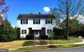 Photo of 200 Bryan PLACE, Hagerstown, MD 21740 (MLS # MDWA100318)