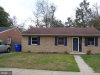 Photo of 363 Yorkshire DRIVE, Hagerstown, MD 21740 (MLS # MDWA100392)
