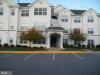 Photo of 128 Wishing Star COURT, Unit 2C, Hagerstown, MD 21740 (MLS # MDWA100394)