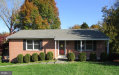 Photo of 10 Stanford ROAD, Hagerstown, MD 21742 (MLS # MDWA100420)