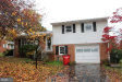 Photo of 22 Redwood CIRCLE, Hagerstown, MD 21740 (MLS # MDWA103618)