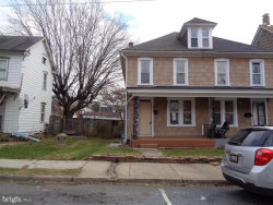 Photo of 414 Mcdowell AVENUE, Hagerstown, MD 21740 (MLS # MDWA106464)