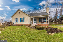 Photo of 17 Dogstreet ROAD, Keedysville, MD 21756 (MLS # MDWA112076)