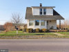 Photo of 12028 Little Antietam ROAD, Smithsburg, MD 21783 (MLS # MDWA116320)
