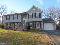 Photo of 471 Eagle LANE, Hagerstown, MD 21740 (MLS # MDWA116386)