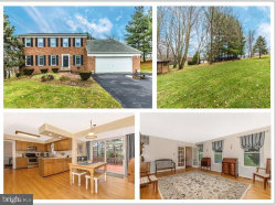 Photo of 21706 O Toole DRIVE, Hagerstown, MD 21742 (MLS # MDWA122444)