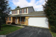 Photo of 16736 Sterling ROAD, Williamsport, MD 21795 (MLS # MDWA124802)