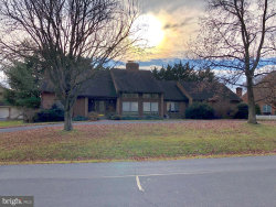 Photo of 13007 Cathedral AVENUE, Hagerstown, MD 21742 (MLS # MDWA127966)