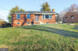 Photo of 10923 Roessner AVENUE, Hagerstown, MD 21740 (MLS # MDWA128000)