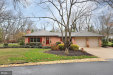 Photo of 13109 Fountain Head ROAD, Hagerstown, MD 21742 (MLS # MDWA128040)