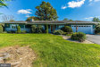 Photo of 14723 Maugansville ROAD, Hagerstown, MD 21740 (MLS # MDWA132786)