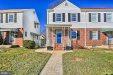 Photo of 117 Belview AVENUE, Hagerstown, MD 21742 (MLS # MDWA136380)