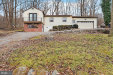 Photo of 19468 Elk Ridge DRIVE, Keedysville, MD 21756 (MLS # MDWA136432)