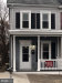 Photo of 236 Frederick STREET, Hagerstown, MD 21740 (MLS # MDWA136492)