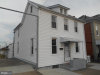 Photo of 230 Frederick STREET, Hagerstown, MD 21740 (MLS # MDWA136722)