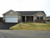 Photo of 12402 Itnyre ROAD, Smithsburg, MD 21783 (MLS # MDWA136812)