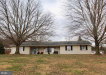 Photo of 23128 Foxville ROAD, Smithsburg, MD 21783 (MLS # MDWA146110)