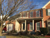 Photo of 9405 Morning Walk DRIVE, Hagerstown, MD 21740 (MLS # MDWA150636)