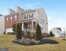 Photo of 9424 Morning Dew DRIVE, Hagerstown, MD 21740 (MLS # MDWA157262)