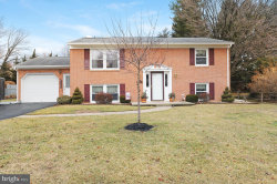 Photo of 17620 Stone Valley DRIVE, Hagerstown, MD 21740 (MLS # MDWA158722)