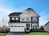Photo of 318 Monument DRIVE, Boonsboro, MD 21713 (MLS # MDWA158812)