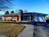 Photo of 18518 Orchard Hills PARKWAY, Hagerstown, MD 21742 (MLS # MDWA158832)