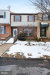 Photo of 17938 Hickory LANE, Hagerstown, MD 21740 (MLS # MDWA158944)