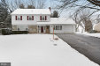 Photo of 13900 Paradise Church ROAD, Hagerstown, MD 21742 (MLS # MDWA158966)