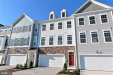 Photo of 20208 Capital LANE, Hagerstown, MD 21742 (MLS # MDWA159376)