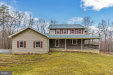 Photo of 3931 Trego Mountain ROAD, Keedysville, MD 21756 (MLS # MDWA163654)