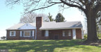 Photo of 7541 Old National PIKE, Boonsboro, MD 21713 (MLS # MDWA163940)