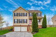 Photo of 18001 Lyles DRIVE, Hagerstown, MD 21740 (MLS # MDWA164066)