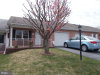 Photo of 227 S Fork DRIVE, Hagerstown, MD 21740 (MLS # MDWA164088)