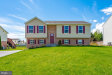 Photo of 18825 Diller DRIVE, Hagerstown, MD 21742 (MLS # MDWA164228)