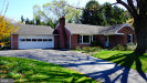 Photo of 2240 Beverly DRIVE, Hagerstown, MD 21740 (MLS # MDWA164336)