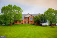 Photo of 5336 Hollow Tree LANE, Keedysville, MD 21756 (MLS # MDWA164570)