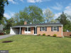 Photo of 10723 Oak Forest DRIVE, Hagerstown, MD 21740 (MLS # MDWA164710)