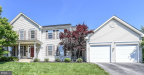 Photo of 107 Conestoga COURT, Boonsboro, MD 21713 (MLS # MDWA164848)