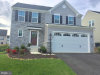 Photo of 133 Monument DRIVE, Boonsboro, MD 21713 (MLS # MDWA164864)