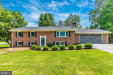 Photo of 18739 Rolling ROAD, Hagerstown, MD 21742 (MLS # MDWA165188)