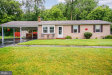 Photo of 13 Chips COURT, Smithsburg, MD 21783 (MLS # MDWA165324)