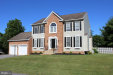 Photo of 11401 Rolling Green PLACE, Hagerstown, MD 21742 (MLS # MDWA165498)