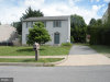 Photo of 704 Westwood STREET, Hagerstown, MD 21740 (MLS # MDWA165546)