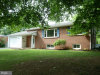 Photo of 16819 Petmar CIRCLE, Hagerstown, MD 21742 (MLS # MDWA165580)