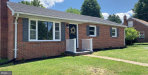 Photo of 13529 Spriggs ROAD, Hagerstown, MD 21742 (MLS # MDWA165636)