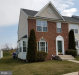 Photo of 17622 Potter Bell WAY, Hagerstown, MD 21740 (MLS # MDWA165652)
