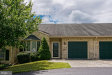 Photo of 13131 Little Hayden CIRCLE, Hagerstown, MD 21742 (MLS # MDWA165696)