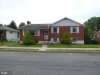 Photo of 918 Guilford AVENUE, Hagerstown, MD 21740 (MLS # MDWA165720)